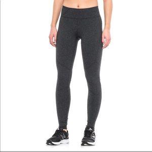 Oakley Strength training tights